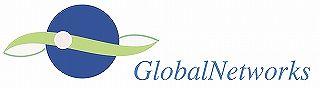 GlobalNetworks Inc.